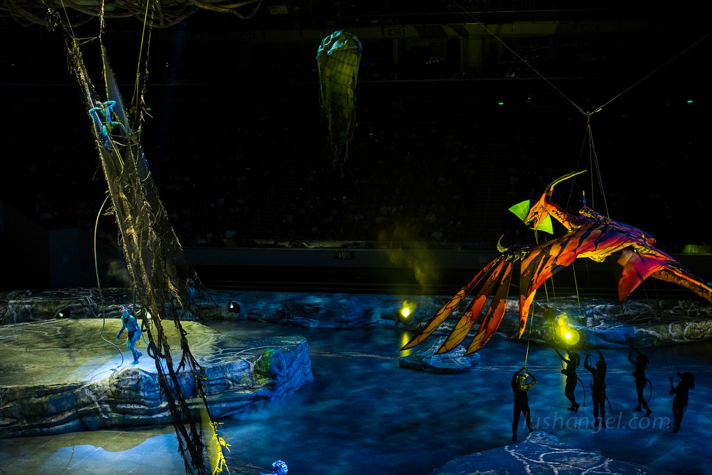 cirque-du-soleil-best-seats-mall-of-asia-arena