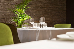 restaurante beltz en gran hotel domine bilbao by bilbaoclick gua premium bclick