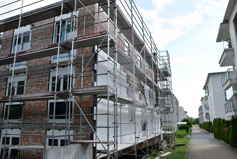 Renovation 02.06 (1)