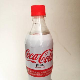 cokeplusjapan