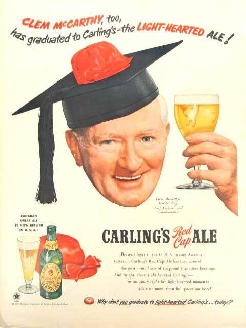 Carling-1951-clem-mccarthy