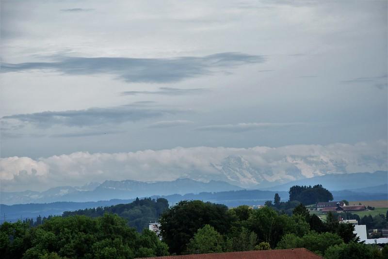 Alps 10.06 (2)