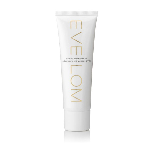 EVE_LOM_Hand_Cream_SPF_10_50ml_1364388651