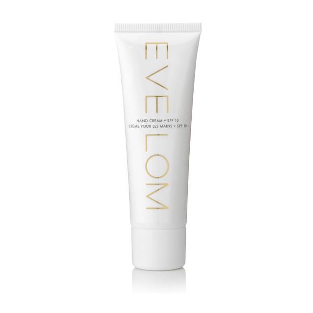 EVE_LOM_Hand_Cream_SPF_10_50ml_1364388651