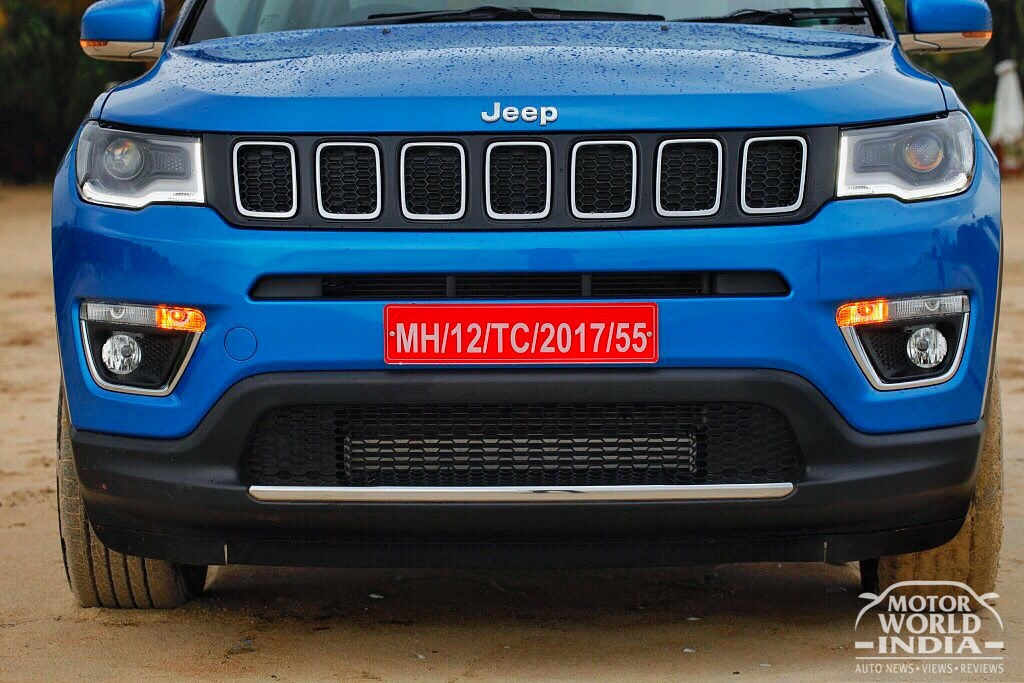 Jeep-Compass-Limited-Exteriors (110)