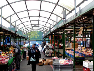Bullring Market 01.JPG | by worldtravelimages.net