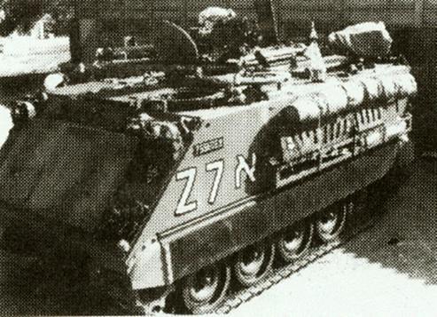 M113-Laish-mortar-carrier-q-l82-1