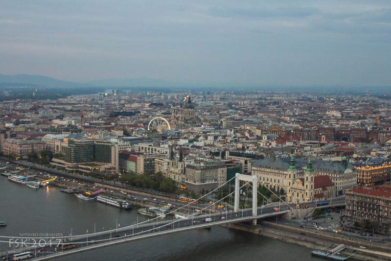 Budapest-110