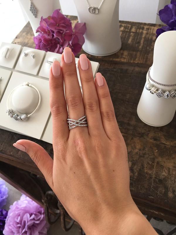 prsten (2)