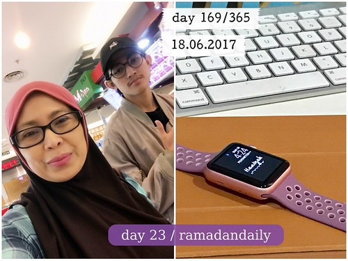 Day 169-365