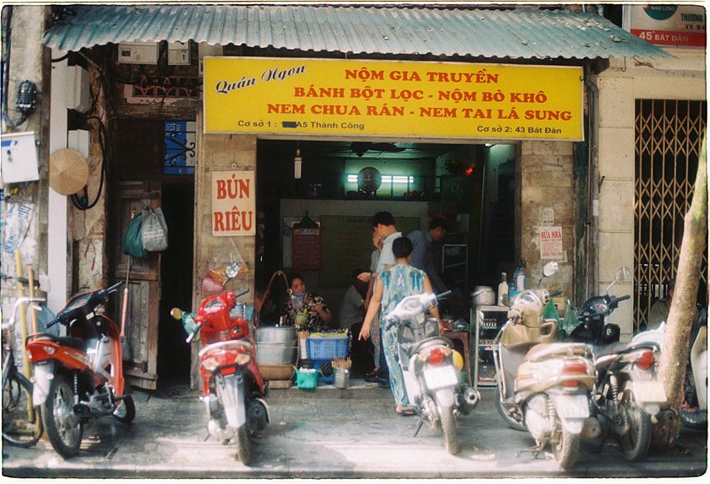 Ảnh: Nguyen Hanh