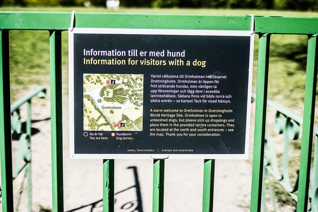 170527 - Drottningholm