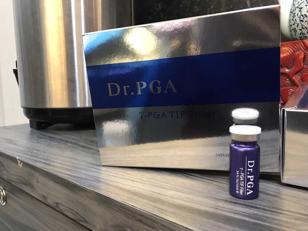 很多人會打淨膚雷射做美白,再搭配深度美白療程,可以讓淨膚雷射的美白效果更持久。深度美白是一種溫和又養護肌膚並阻斷黑色素的美白療程。是做美白的推薦療程。