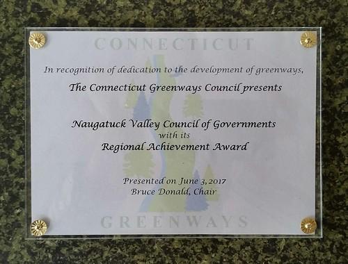 CGC Award