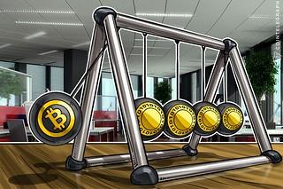 Cumparare Bitcoin Price