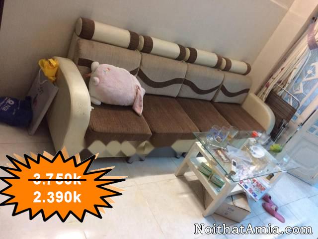 Ban hoan toan co the dat lam sofa theo yeu cau voi bo goc 2 trieu tu sofa AmiA