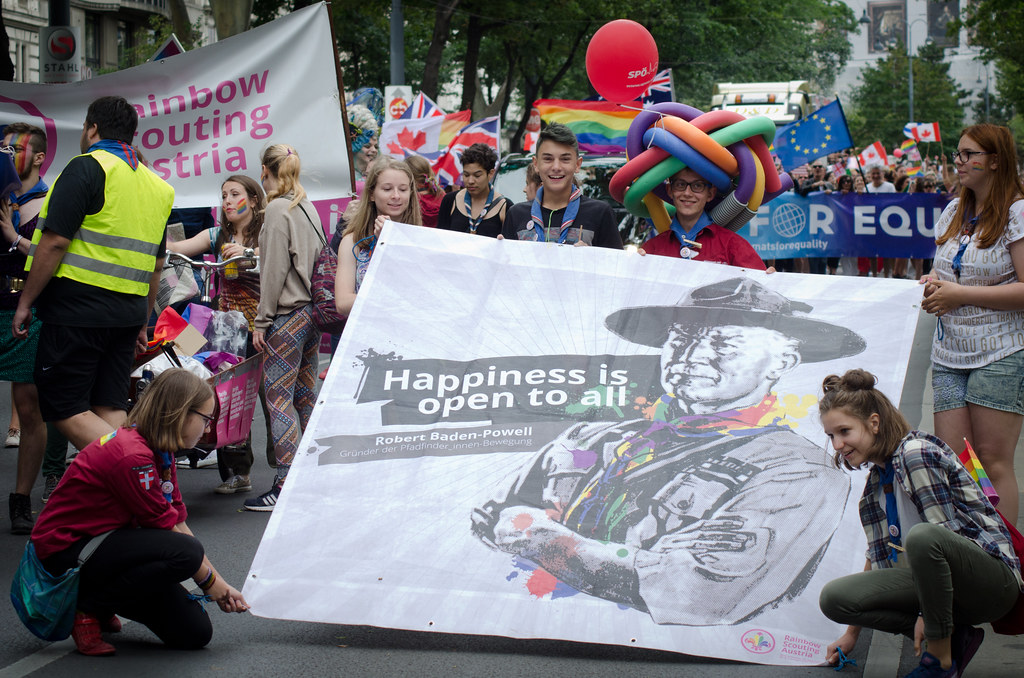 2 Regenbogenparade 2017 -11