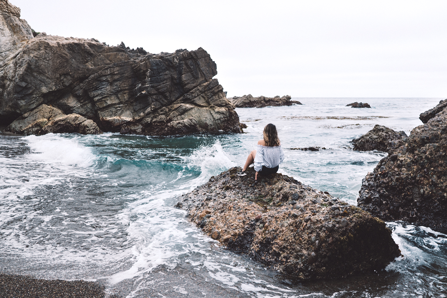 04pointlobos-ocean-beach-wanderlust-travel-style-fashion