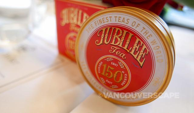 TWG Tea Jubilee Tea-4