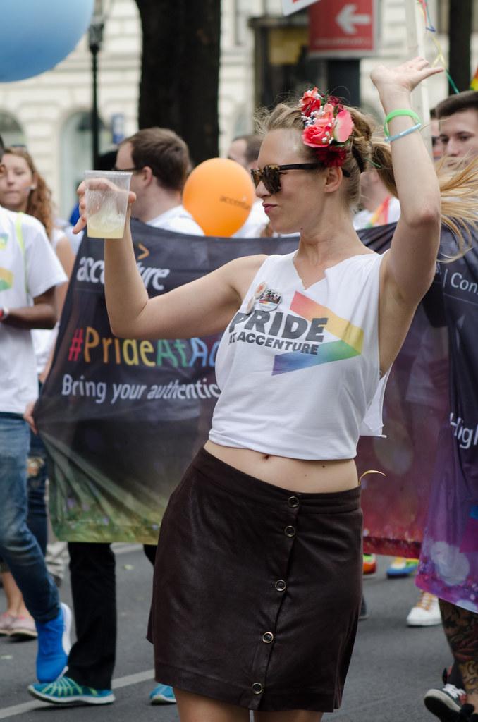 2 Regenbogenparade 2017 -9