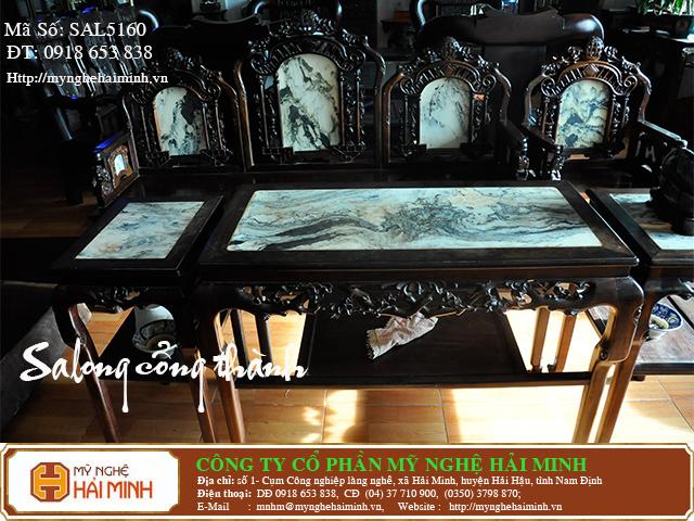 SAL5160d Salong Cong Thanh  do go mynghehaiminh