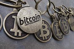 Melipatgandakan Bitcoin Wallet