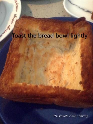 breadbowl04