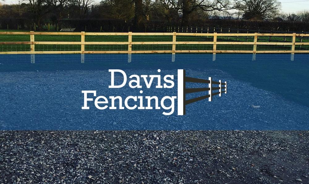 Davis Fencing