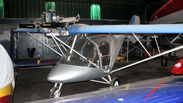 G-CCBI