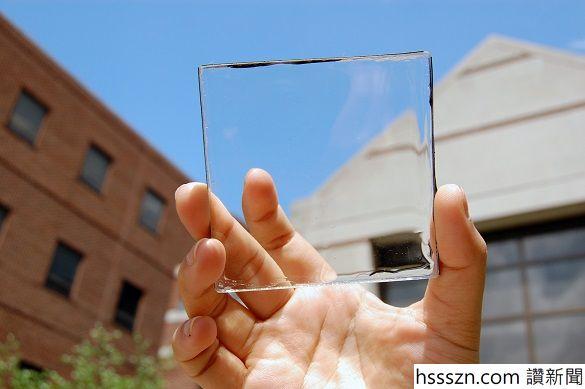 transparent-lsc_585_389