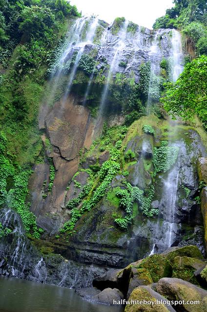 halfwhiteboy - hulugan falls, luisiana, laguna 12