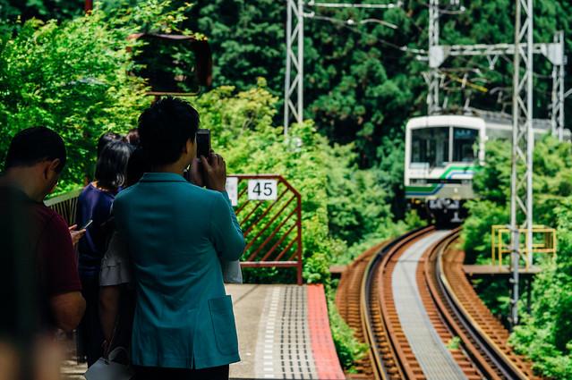Kyoto_Kifune_60mm_02