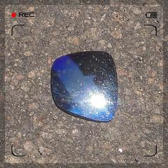 blueAviator