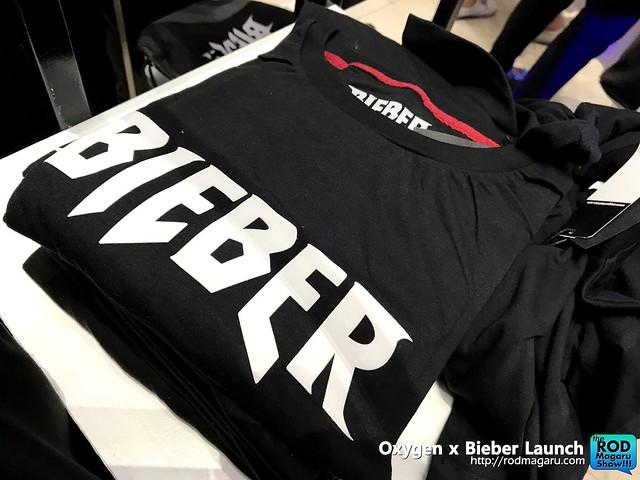 Oxygen Bieber 017