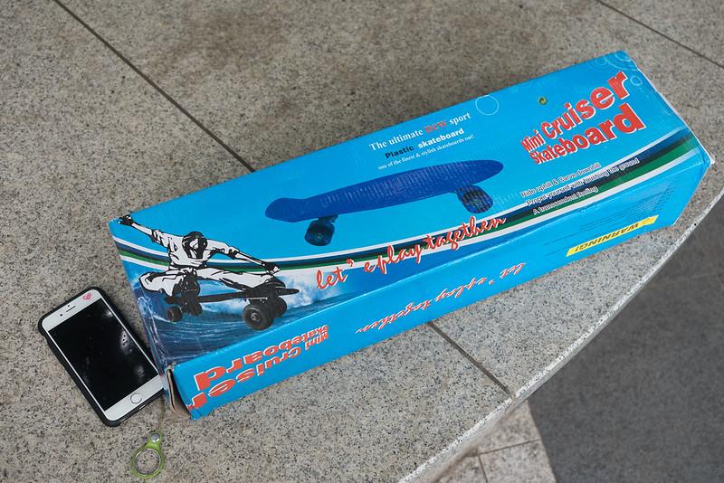mini_Skateboard-1