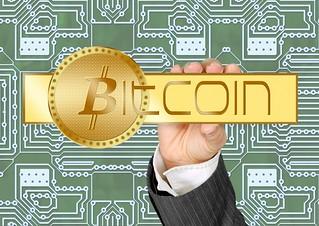 50 Mh Bitcoin