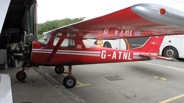 G-ATNL