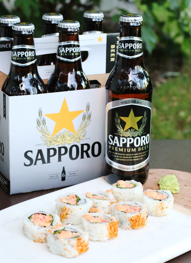 sushi-sapporo-beer-2