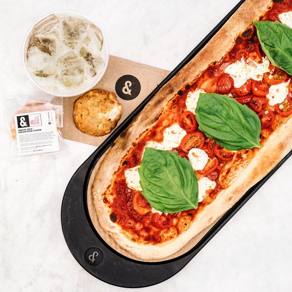 via &pizza (1)