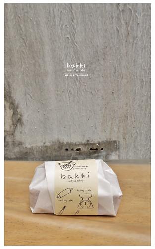 bakki-18