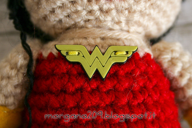 Superman&WonderwomanAmigurumi_07w