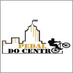Pedal-do-centro
