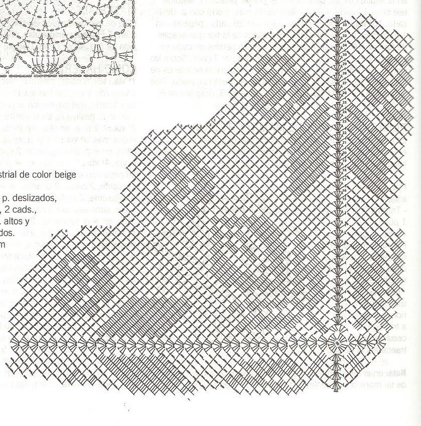 Croche - Arte experto 63 (17)a
