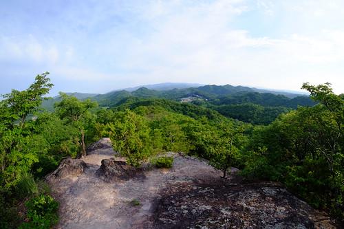 2017.06.18 兵庫県立宝塚 西谷の森公園