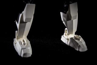 LEGO_Star_Wars_75531_75532_27