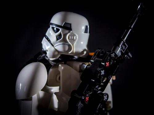 LEGO_Star_Wars_75531_75532_17