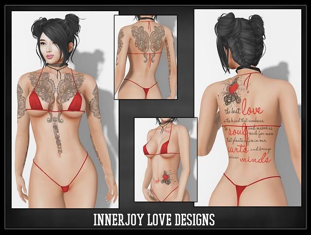 innerjoy1