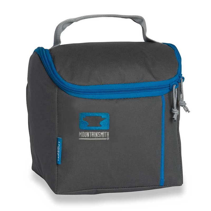 Mountainsmith: Coolers