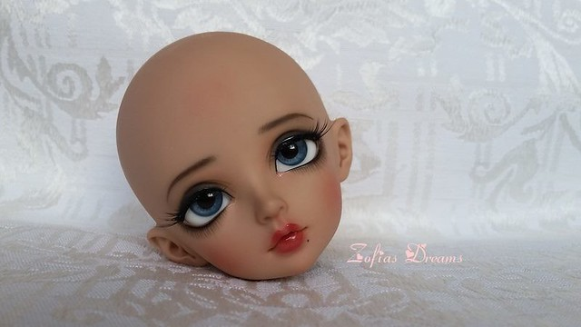 ***Zofias  Dreams Face Ups***  FERMÉE - Page 2 35821449526_16f9724af0_z