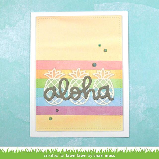 Aloha_ChariMoss3
